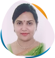 Dr. Vartika Singh