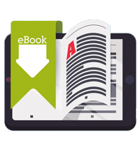 Professional eBook Creation & Publishing  an affordable price.