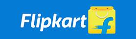 Manojvm Publishing House on Flipkart