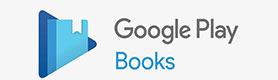 Manojvm Publishing House on Google Play Books